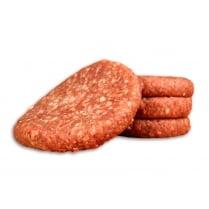 Chorizo Burgers 4 pack