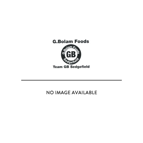 Durham's Delicious Sirloin Steak