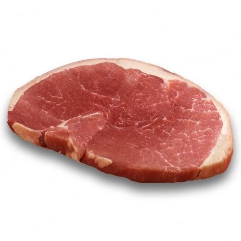 Gammons Steak