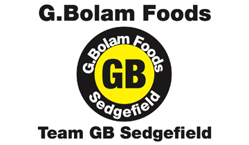 G. Bolam Foods