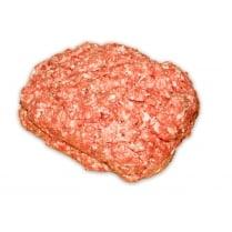 Steakettes 20 pack