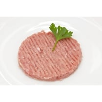 Turkey Burgers 4 pack